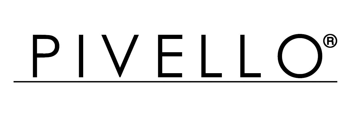 PIVELLO®